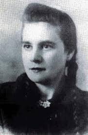 TERESA BRACCO