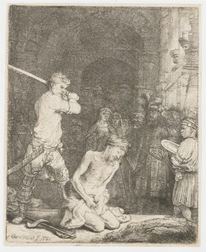the-beheading-of-john-the-baptist-1640.jpg!Blog