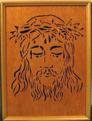 jesus-portrait