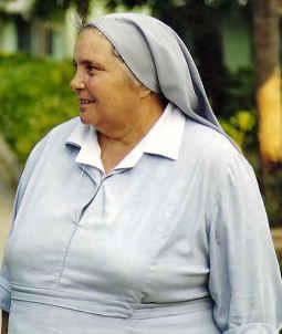 sister-leonella