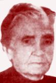 Victorina Rivara-Perazzo