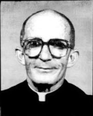 fr-thomas-gafney