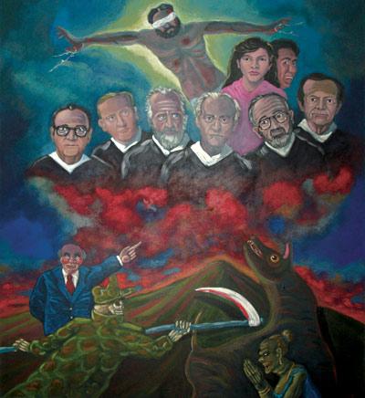 04_jesuit-mural