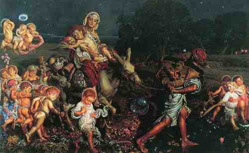 800px-William_Holman_Hunt_-_The_Triumph_of_the_Innocents