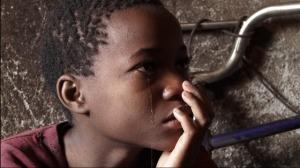 children-suffering