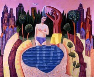 Baptism_Of_Jesus4_sm