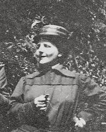 Giuseppina Berettoni