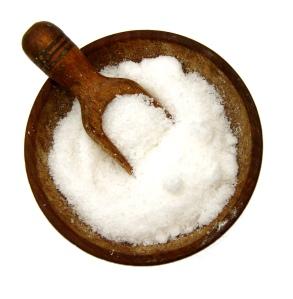 salt-bowl2