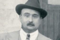 sveti Vincencij Vilar David - družinski oče in mučenec