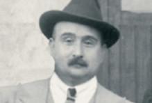 Vicente Villar