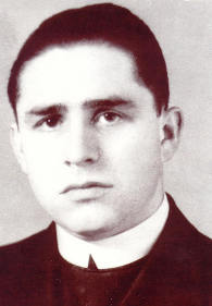 40855_Maier_Heinrich_1936