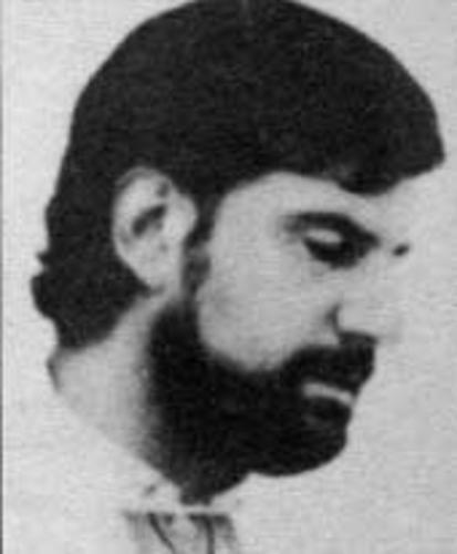 Carlos Armando Bustos