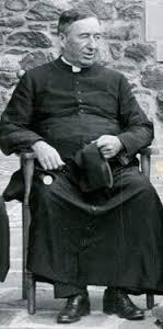 Fr. Walsh