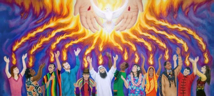 pentecost_3