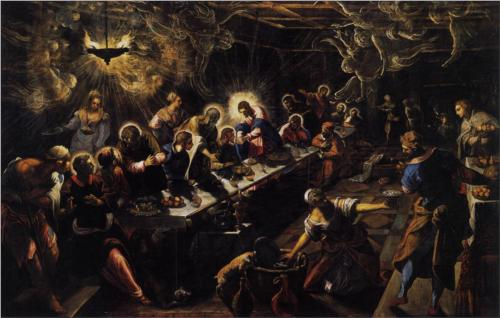 the-last-supper-1594.jpg!Blog