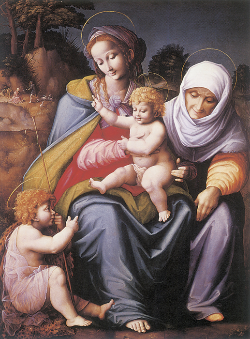 Virgin_and_Child_with_Saint_Elizabeth_and_John_the_Baptist