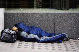 ctk homeless