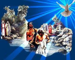 2 advent 3