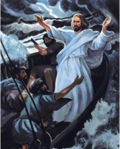 jesus-tempestade-04