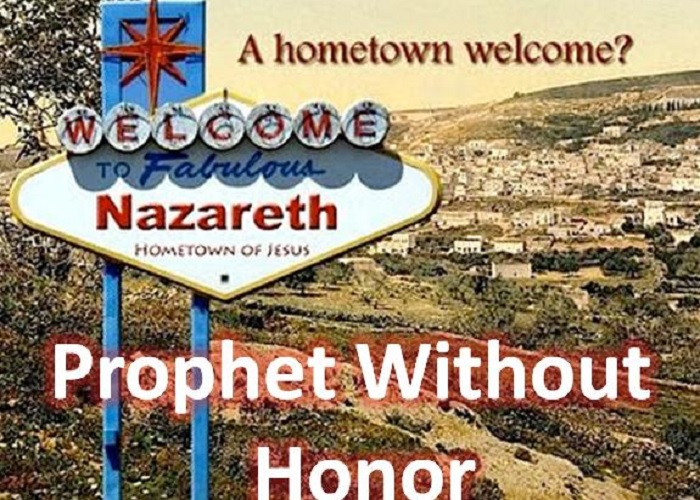 prophet-without-honor